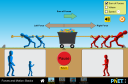 Forces and Motion: Basics - Force, Motion, Friction - PhET
