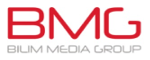 Bilim Media Group logo