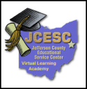Jefferson County Virtual Learning Academy logo
