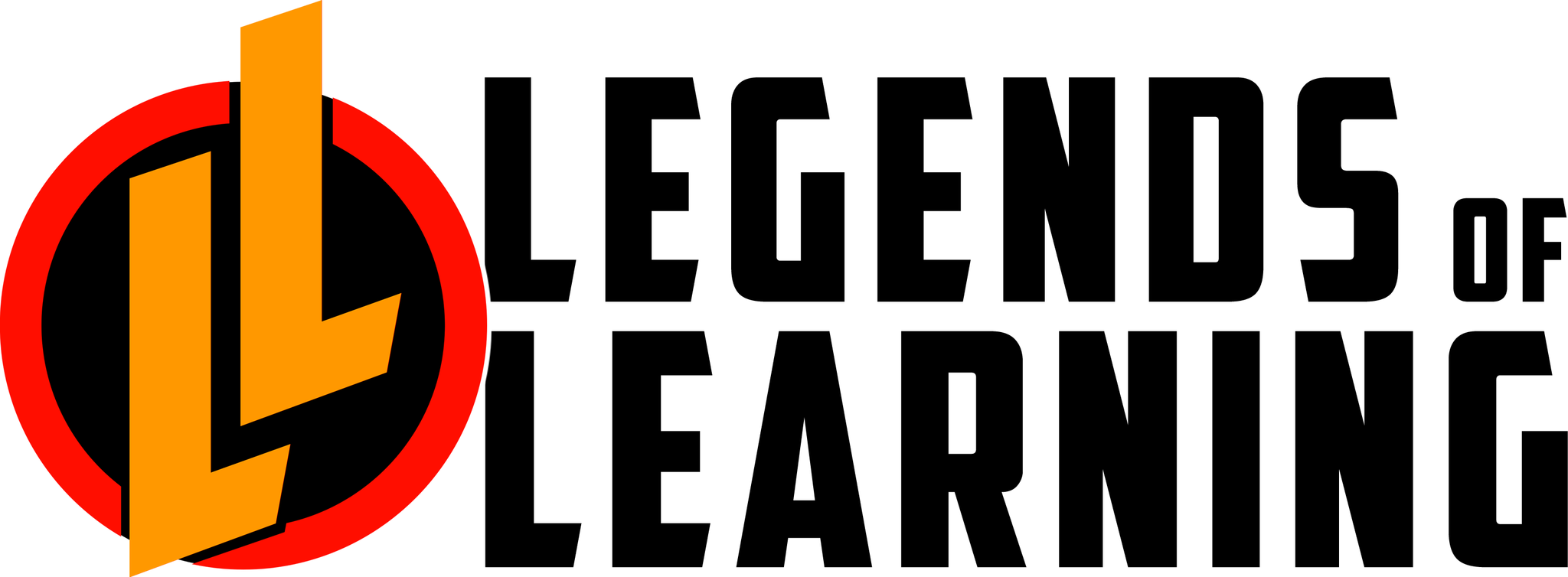 Legends of Learning logo