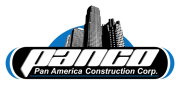 Pan America Construction